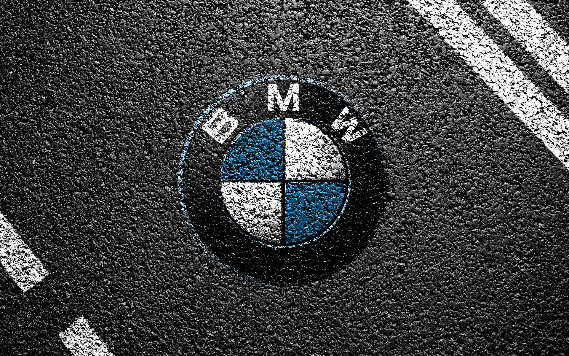 Res: 1920x1200, BMW HD Wallpapers