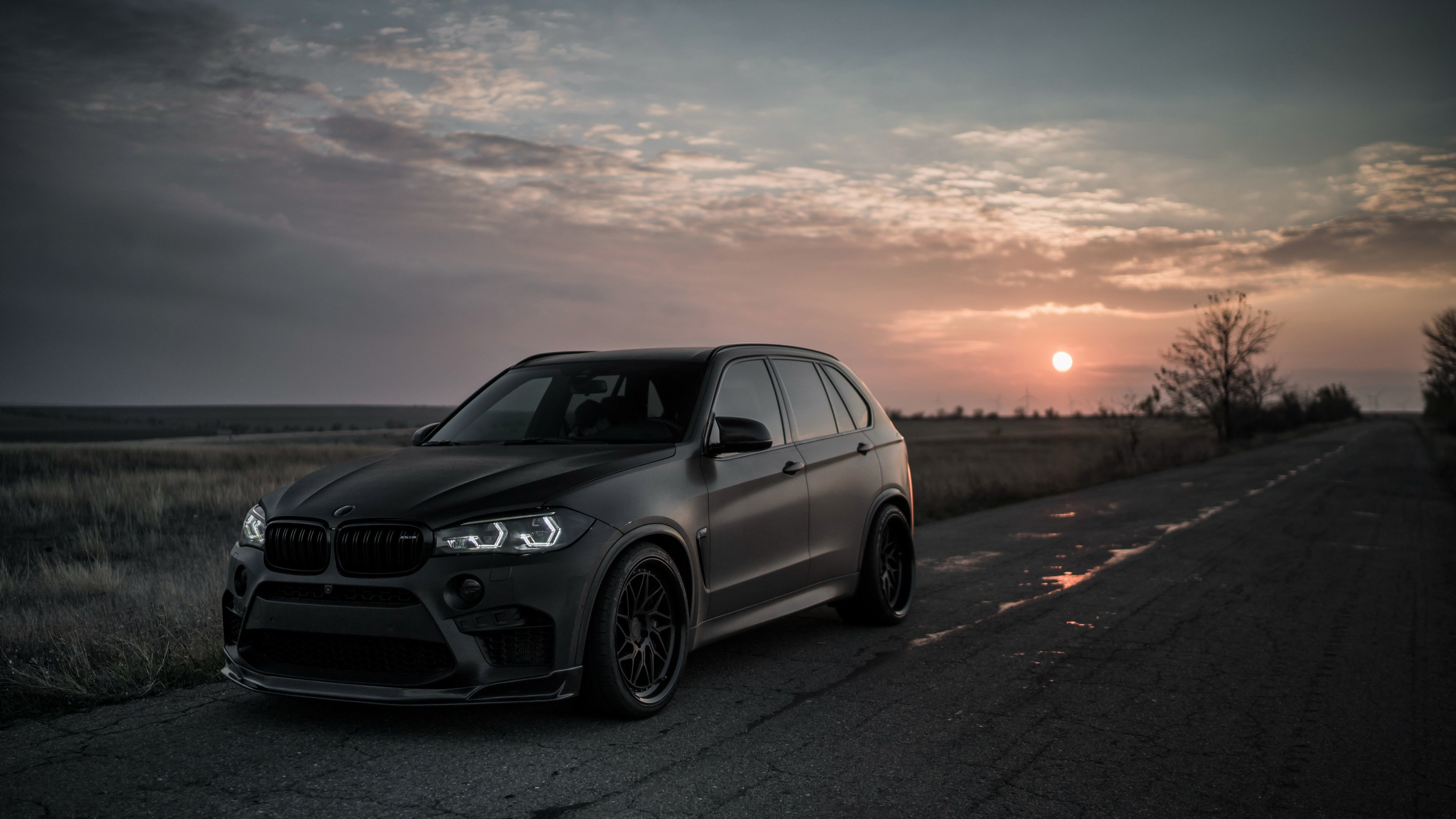 Res: 3840x2160, Z Performance BMW X5 4k hd-wallpapers, cars wallpapers, bmw x5 wallpapers, bmw  wallpapers, 4k-wallpapers, 2018 cars wallpapers