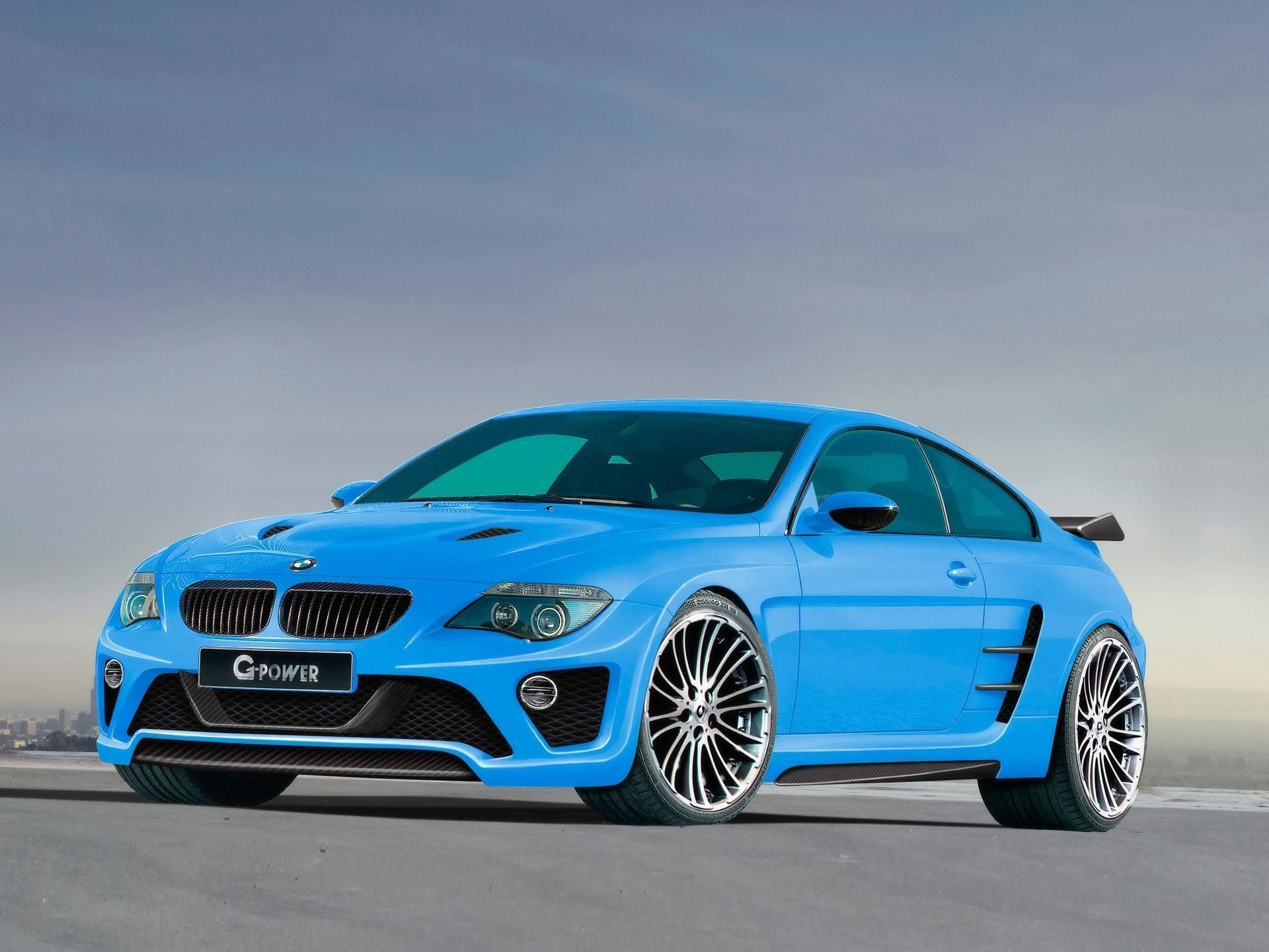 Res: 1920x1440, Bmw car wallpaper wallpapers for free download about (3,302 .
