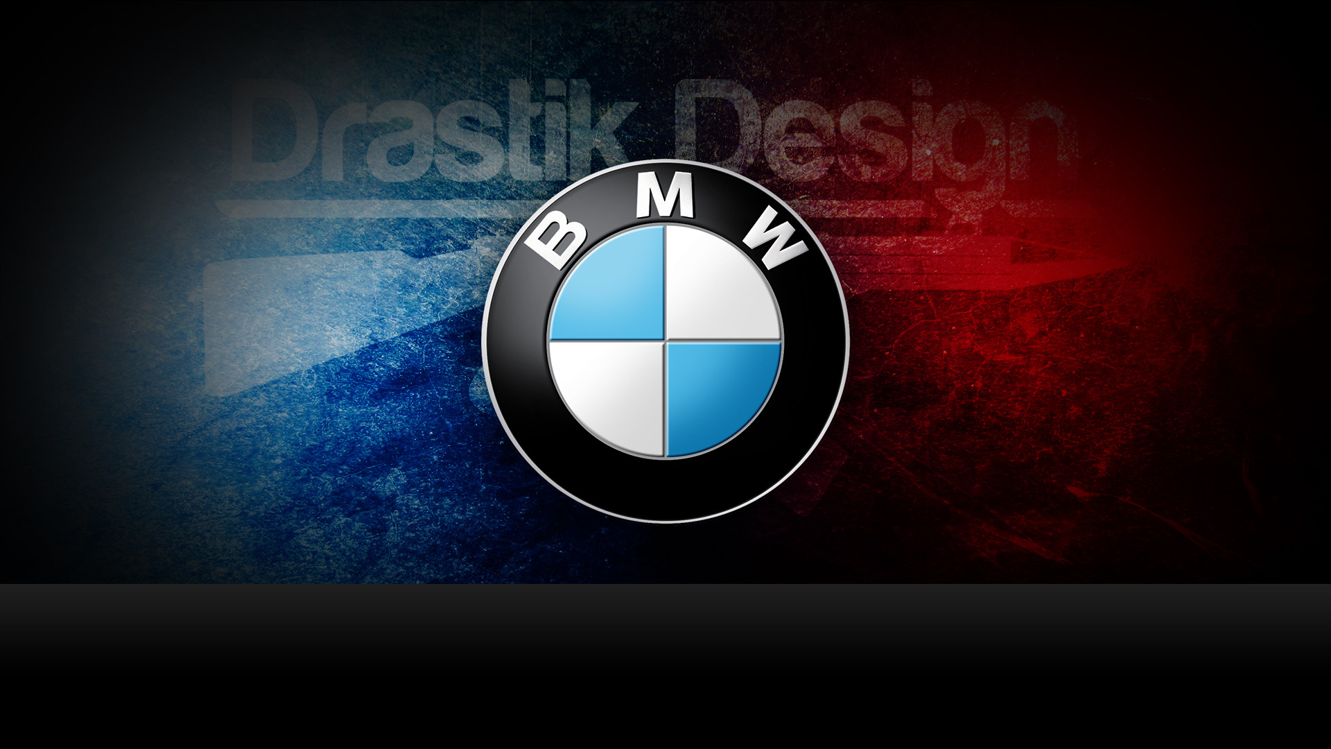 Res: 1920x1080, BMW images