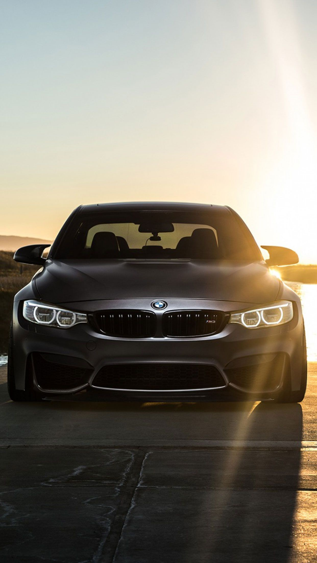 Res: 1242x2208, Bmw Wallpaper Iphone 33 Wallpapers 4k M6