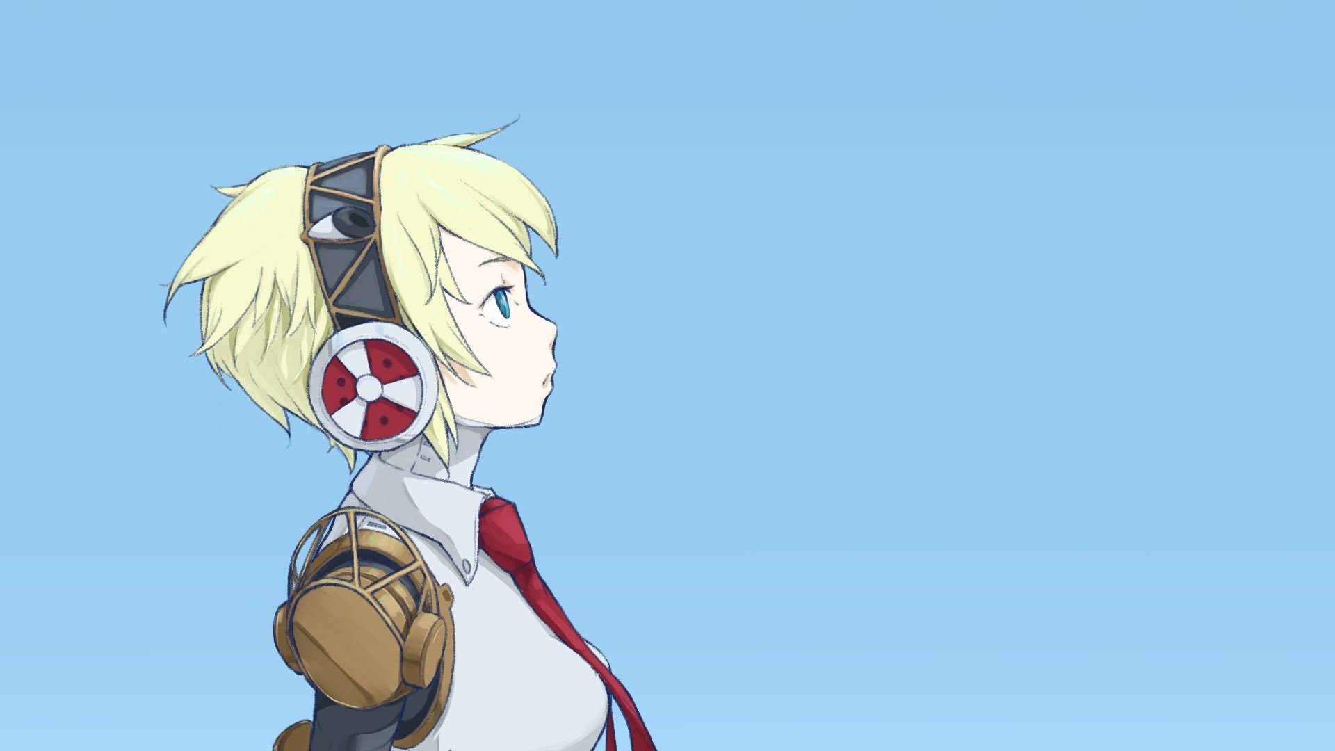 Res: 1920x1080, Persona 3 Fes Images HD