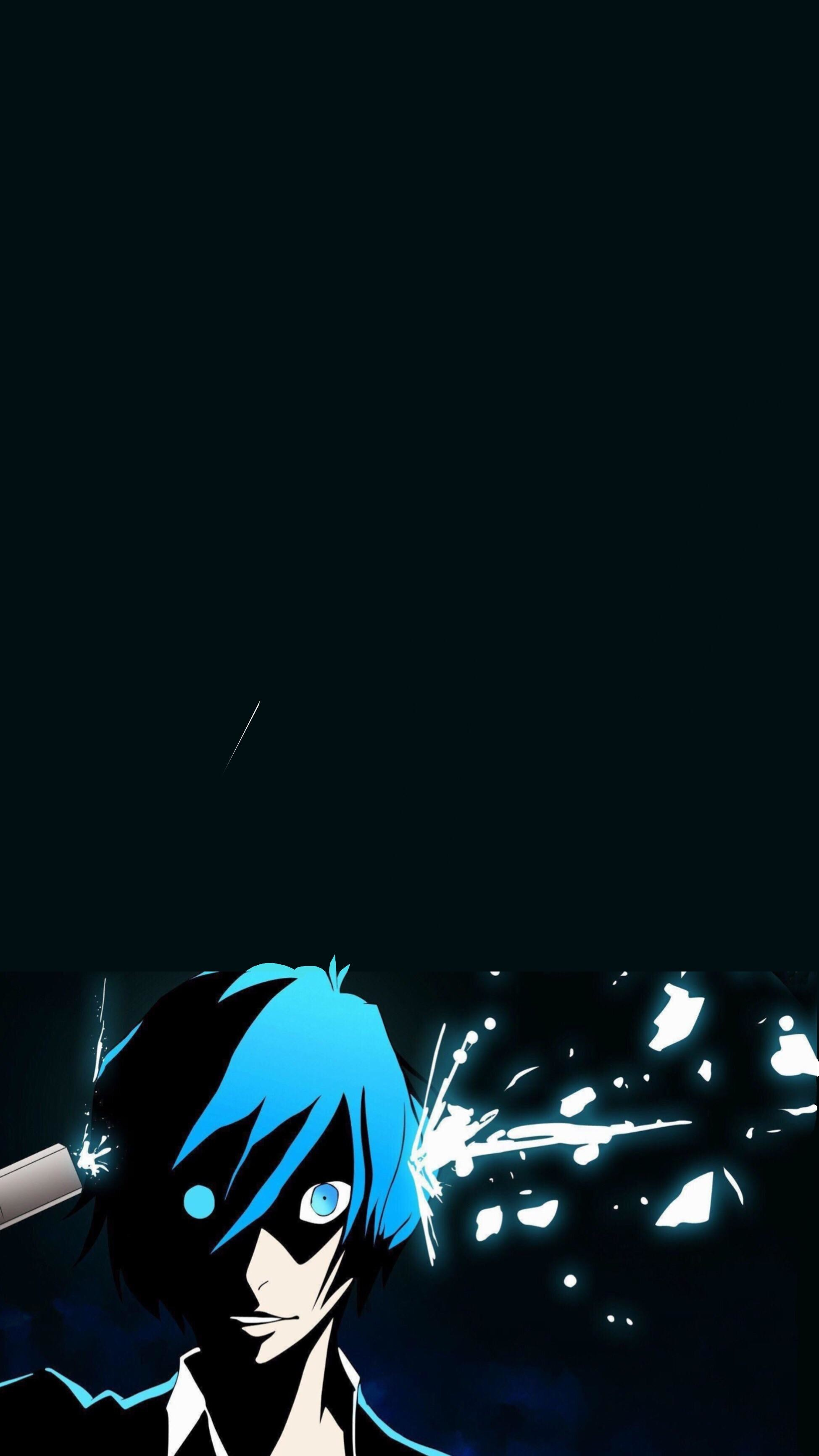 Res: 1949x3465, IMAGEiPhone Wallpaper of the Persona 3 ...
