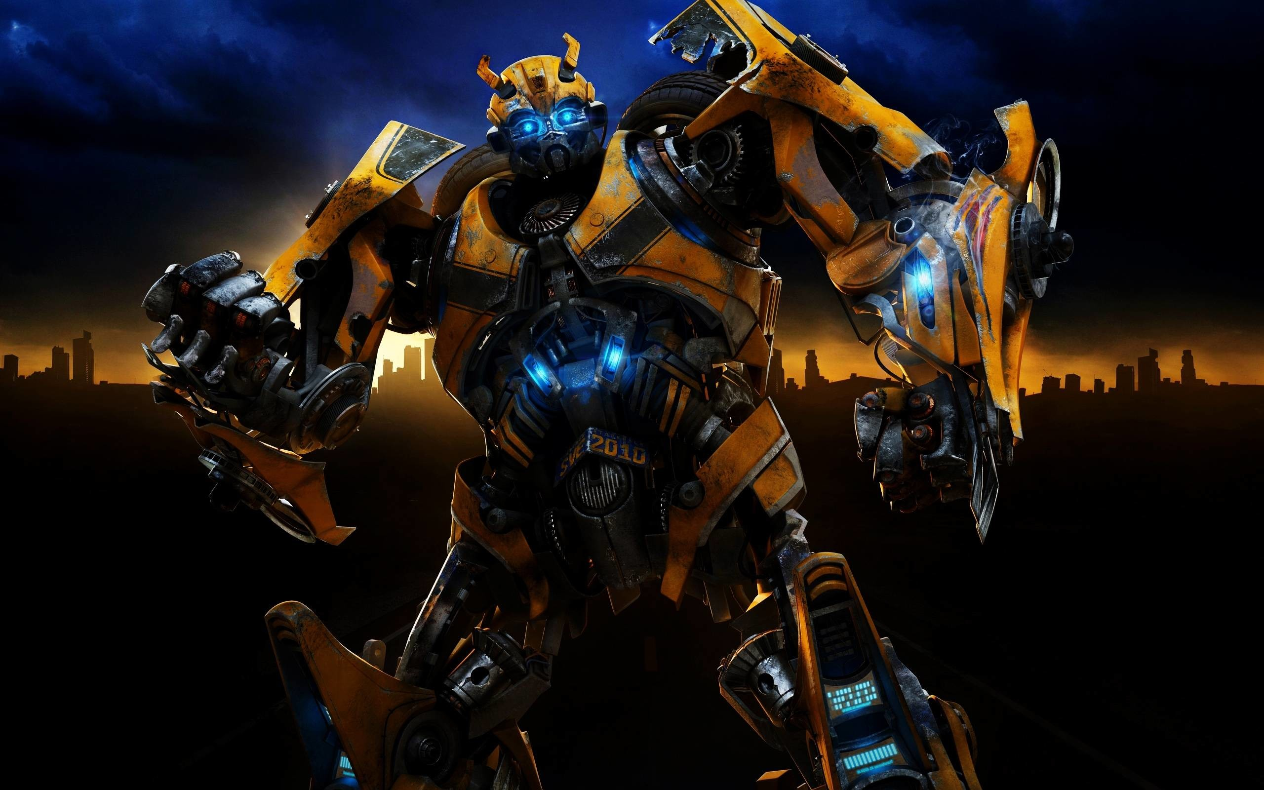 Res: 2560x1600, Autobot Wallpapers - Full HD wallpaper search