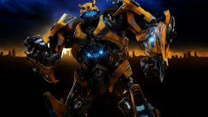 Transformers Autobots wallpapers