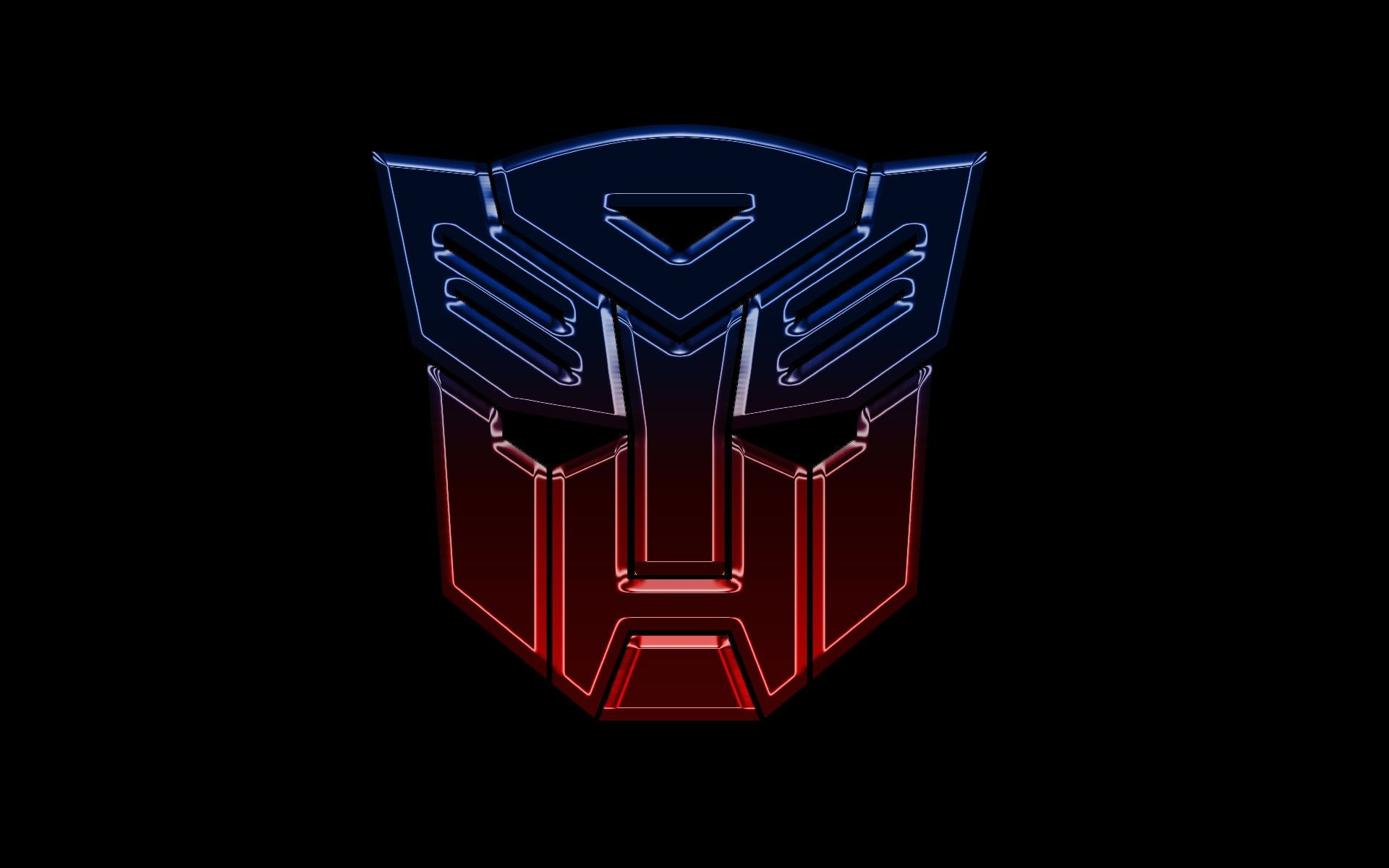 Res: 1920x1200, HD Wallpaper of Transformers Autobots Logo Widescreen Wallpaper, Desktop Wallpaper  Transformers Autobots Logo Widescreen Wallpaper