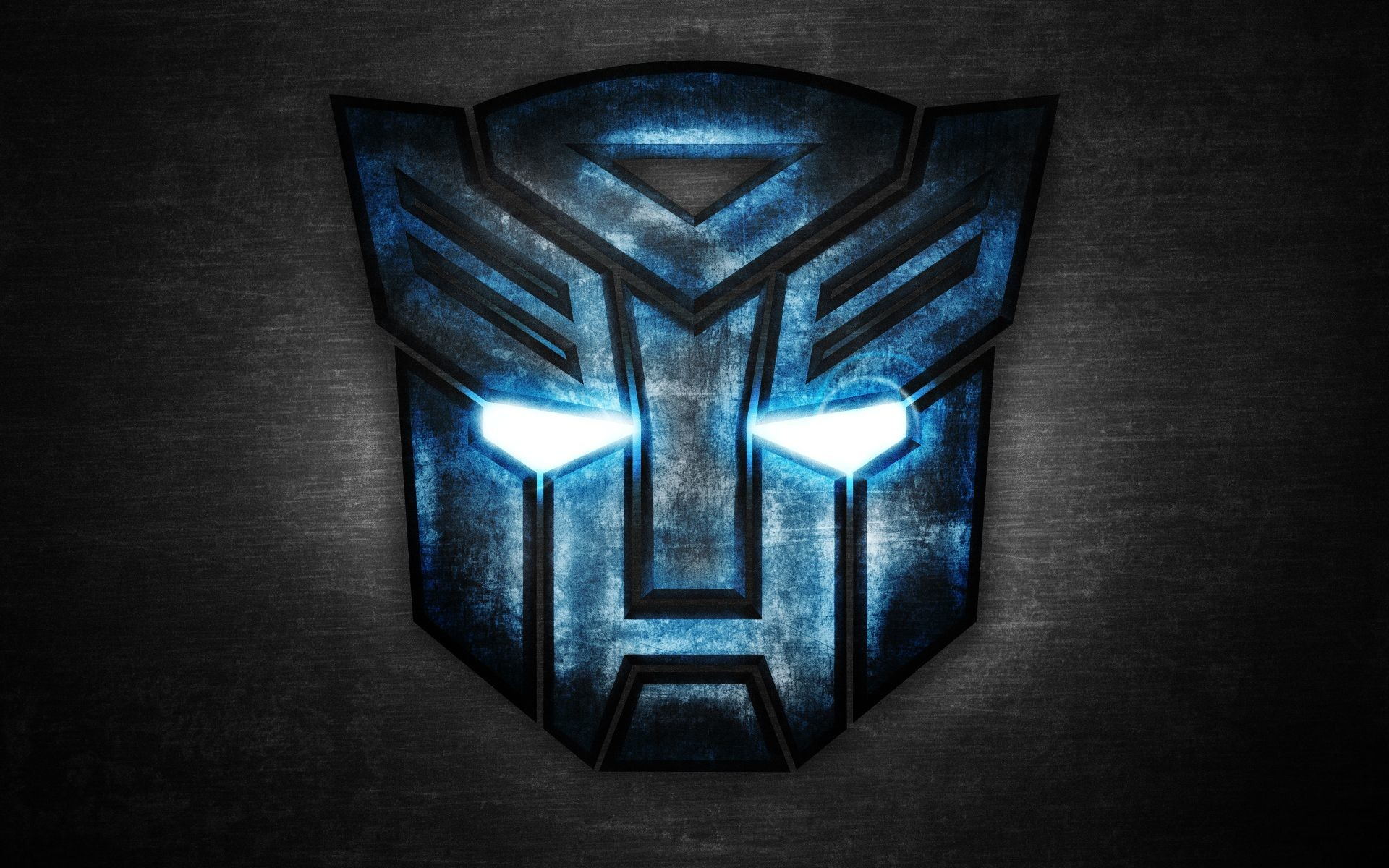 Res: 1920x1200, HD Transformers Wallpapers & Backgrounds For Free Download