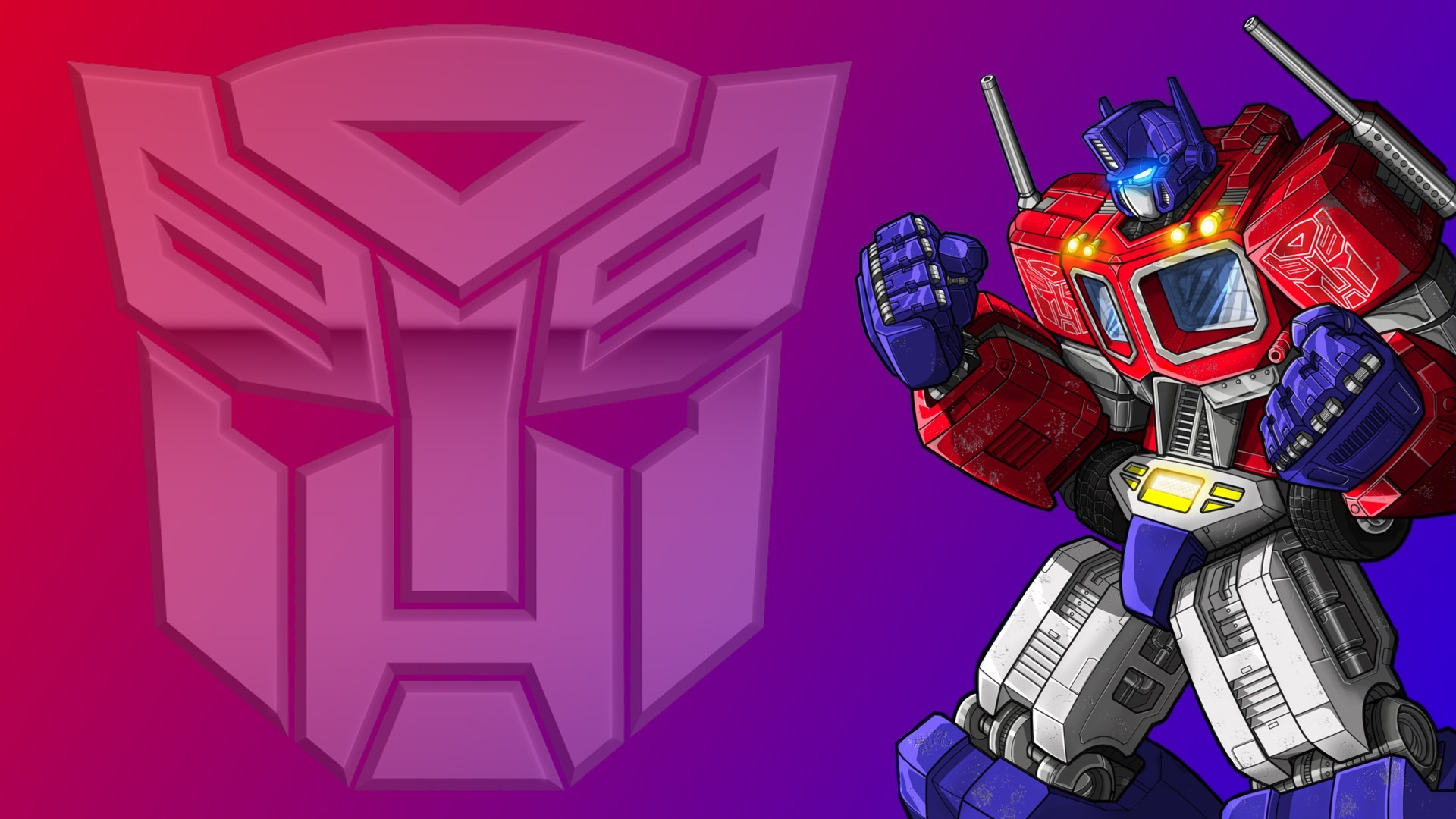 Res: 1920x1080, Transformers Autobots HD Wallpaper | Background Image |  |  ID:389747 - Wallpaper Abyss