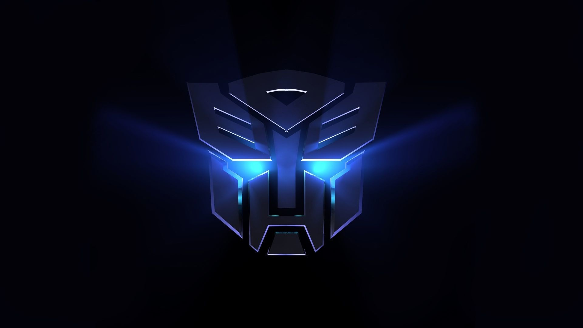 Res: 1920x1080, Res: 1920x1200, Transformers Wallpaper Autobots Logo
