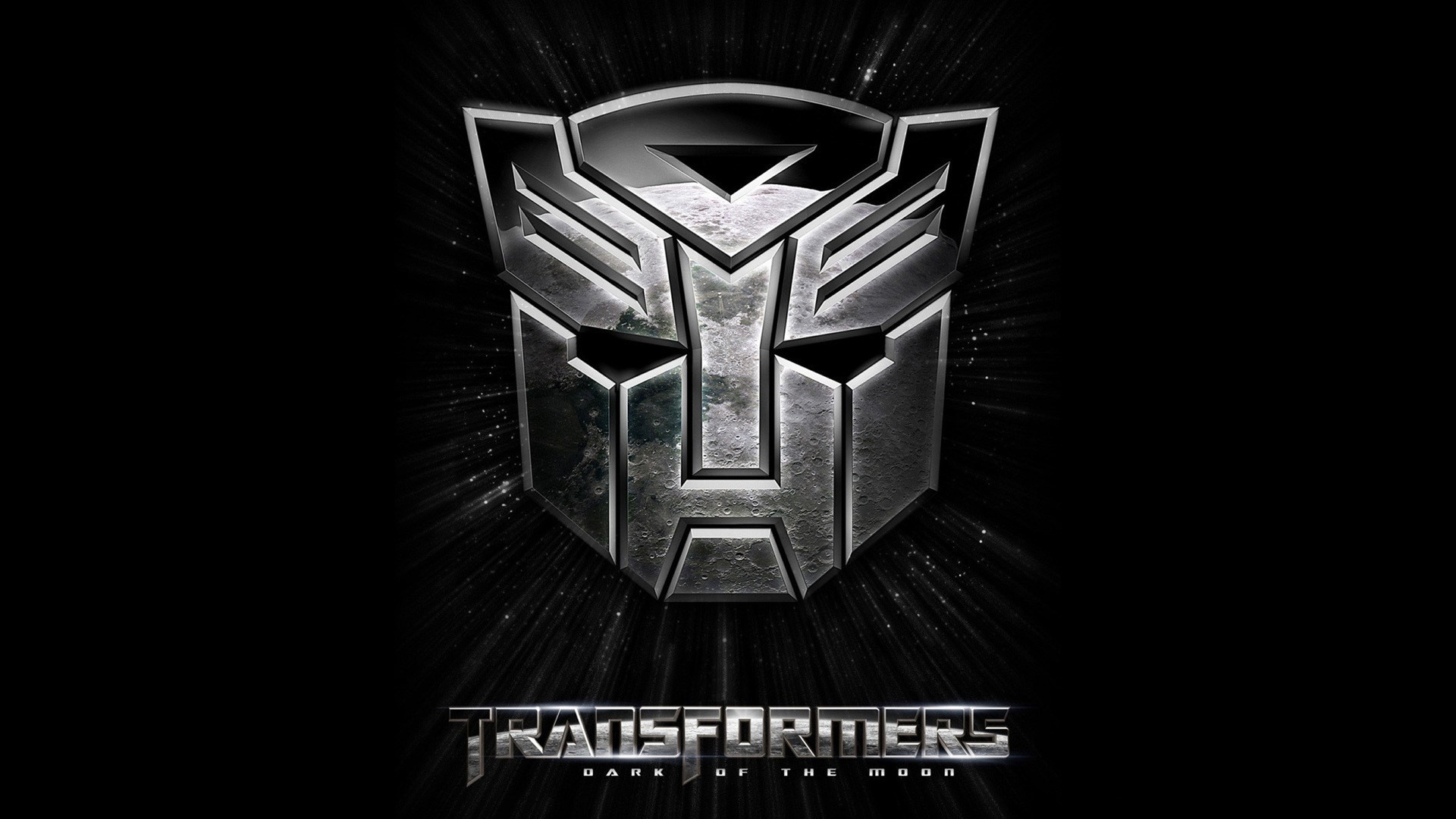 Res: 1920x1080, Autobots Logo Transformers Pictures HD Wallpaper Autobots Logo