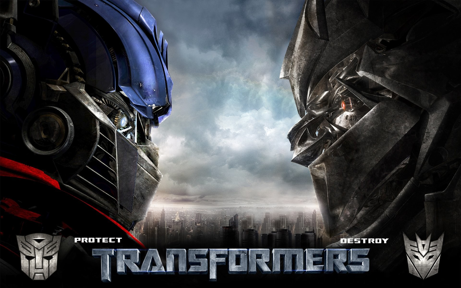 Res: 1920x1200, The Transformers images Transformers HD wallpaper and background photos