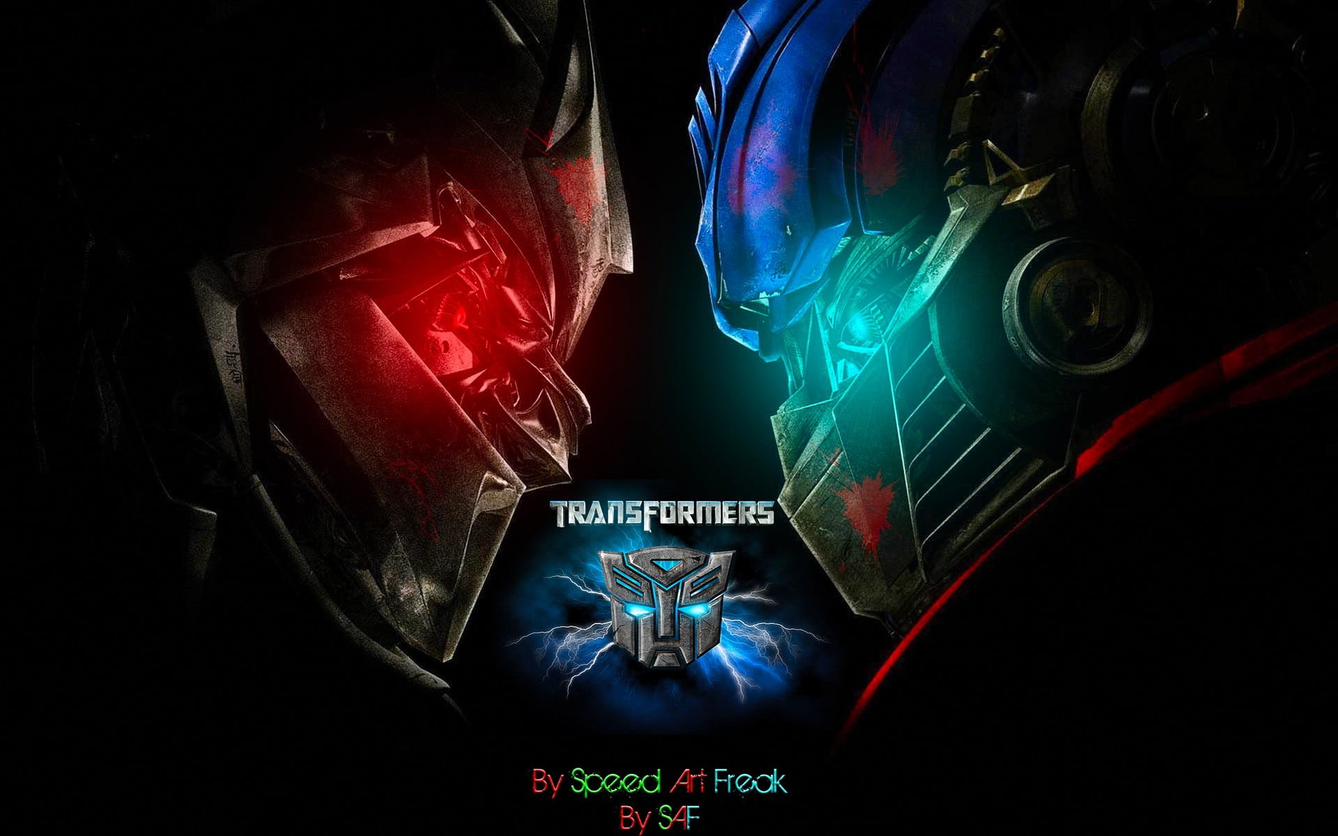 Res: 1920x1200, Transformers wallpaper, Transformers, movies, Autobots HD wallpaper