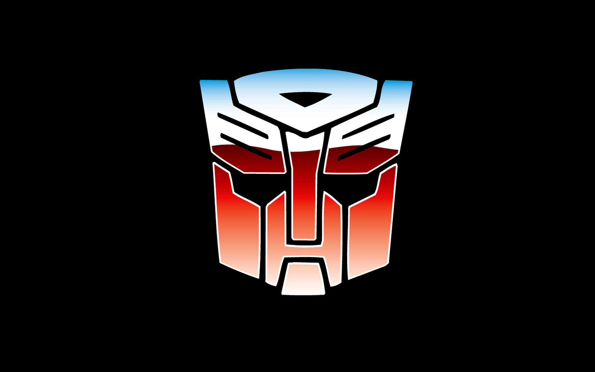 Res: 1920x1200, autobots wallpaper #278907 .