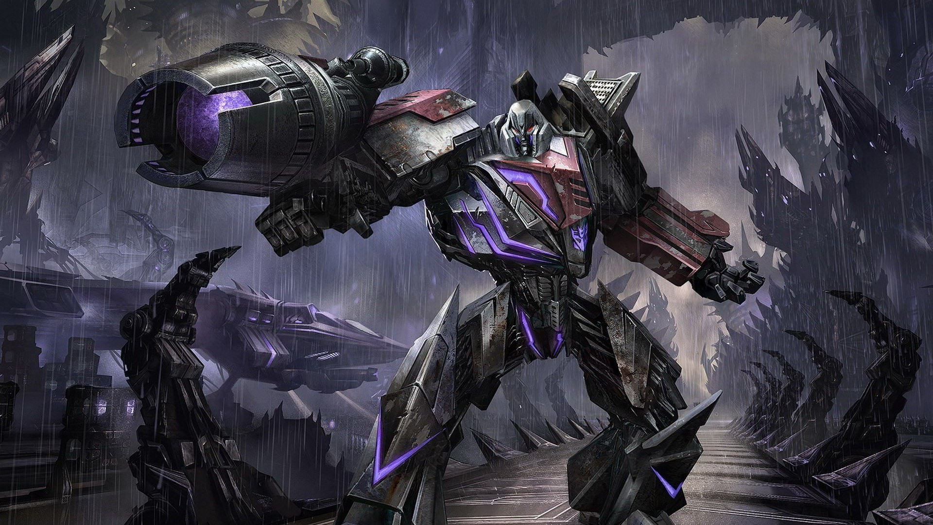 Res: 1920x1080, Transformers Autobot 1080p HD Wallpaper Background
