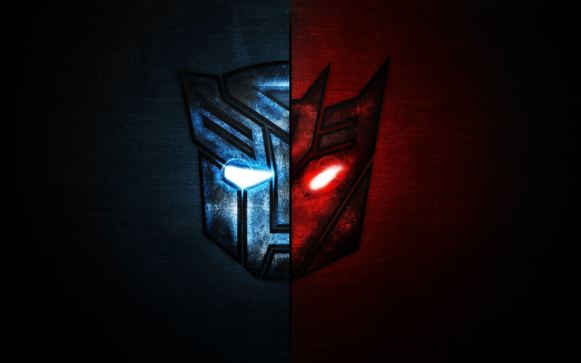 "Res: 1920x1200, 1920x1080 Transformers Backgrounds - Wallpaper, High Definition, High  Quality ..."">"