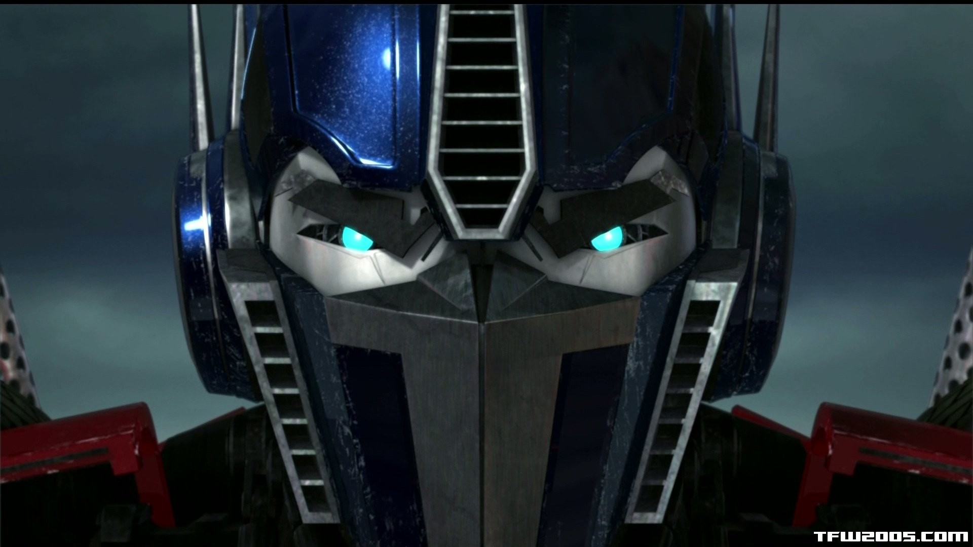 Res: 1920x1080, Optimus Prime Transformers Autobots wallpaper |  | 241894 |  WallpaperUP