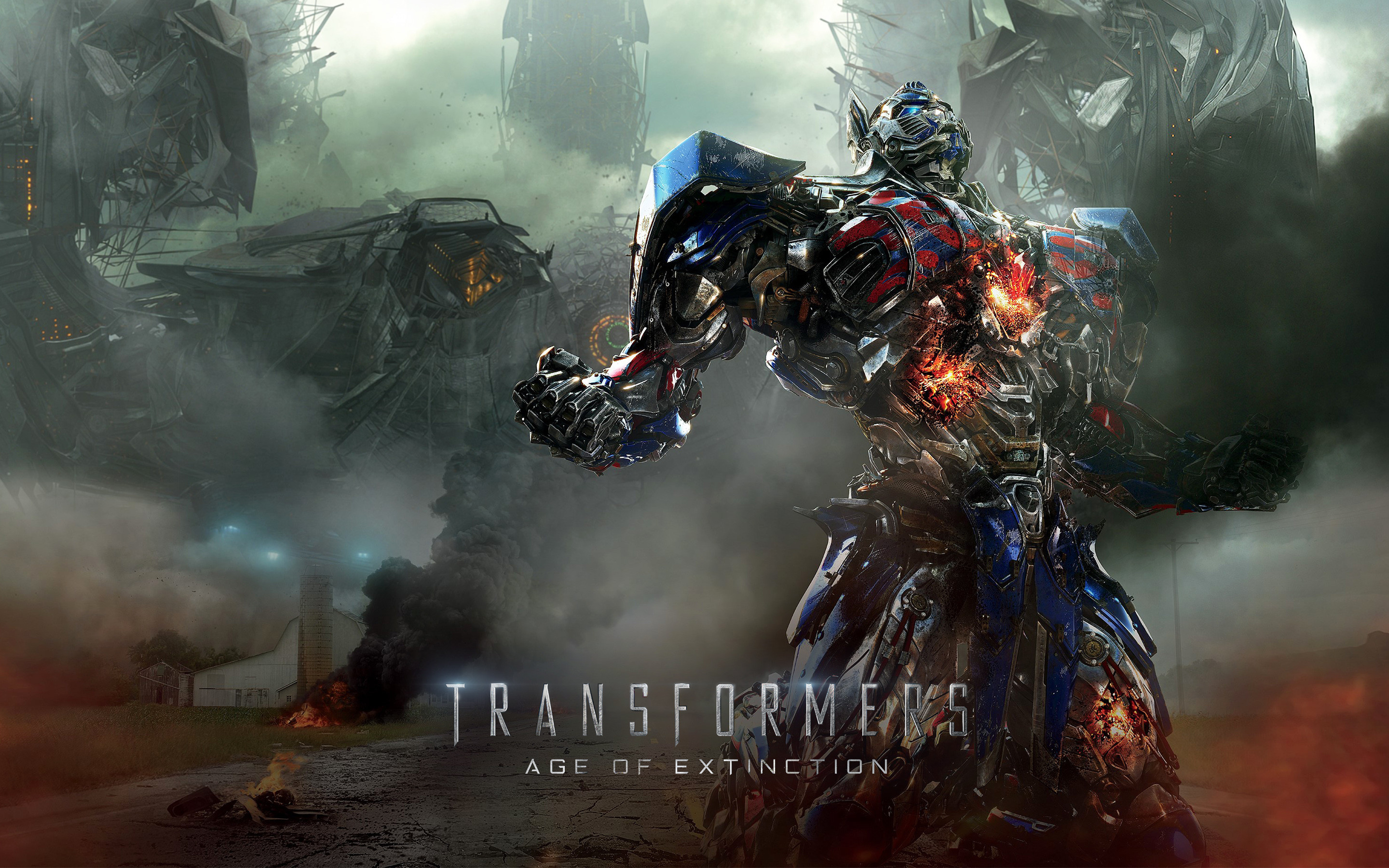 Res: 2880x1800, 1920x1080 ironhide logo autobots wallpaper transformers 1920x1080 1920x1080