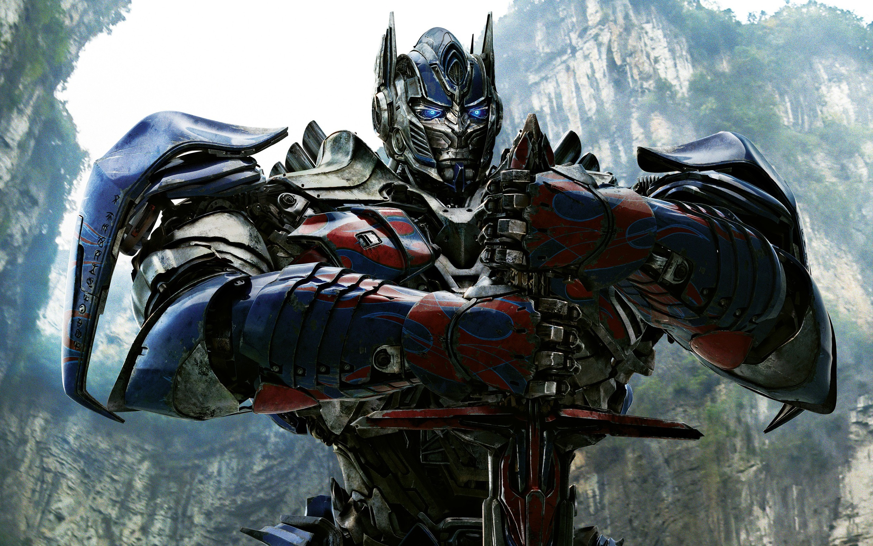 Res: 2880x1800, Transformers 4 Wallpapers Widescreen