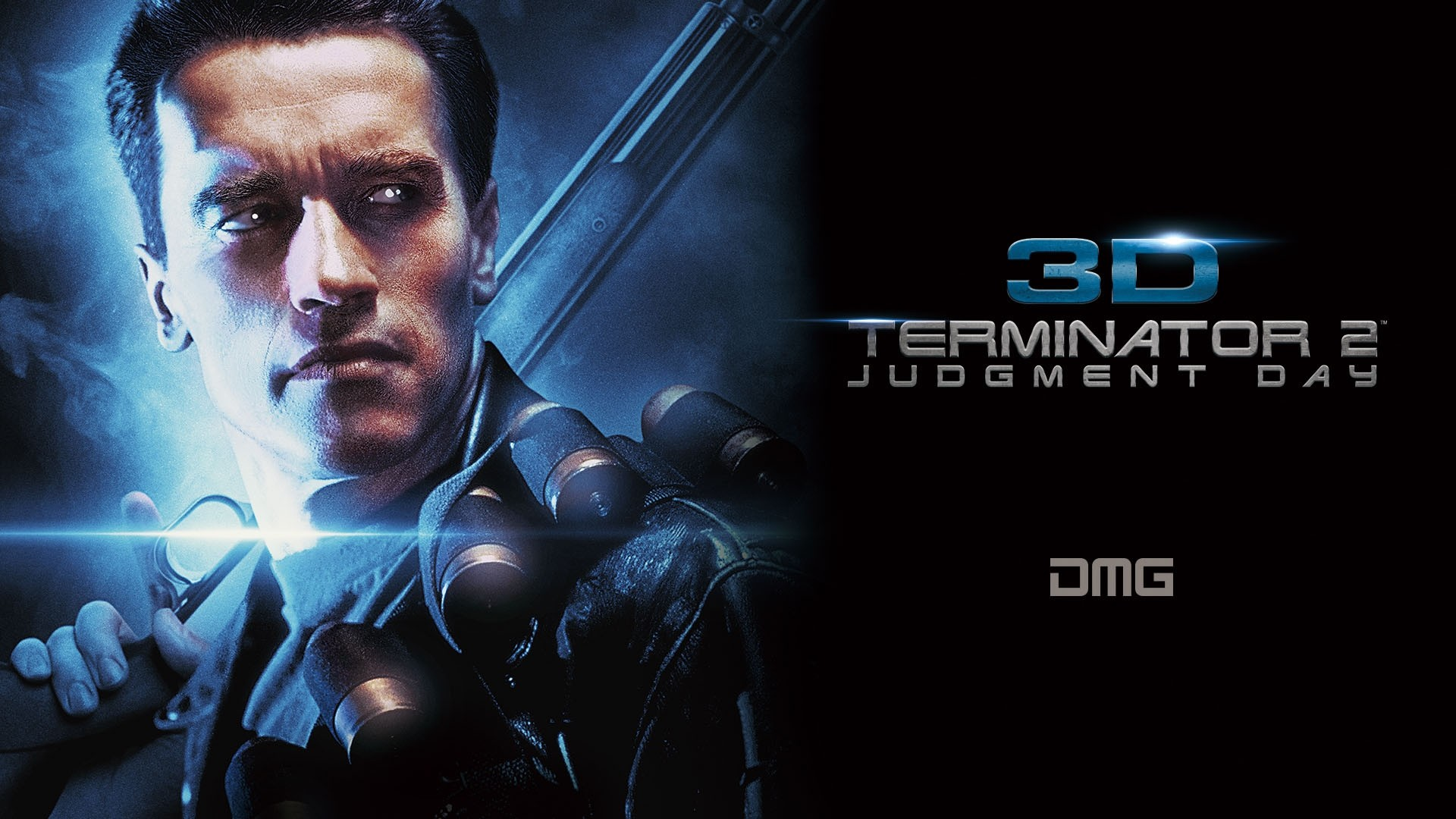 Res: 1920x1080, Terminator 2: Judgment Day Wallpapers and Background Images - stmed.net