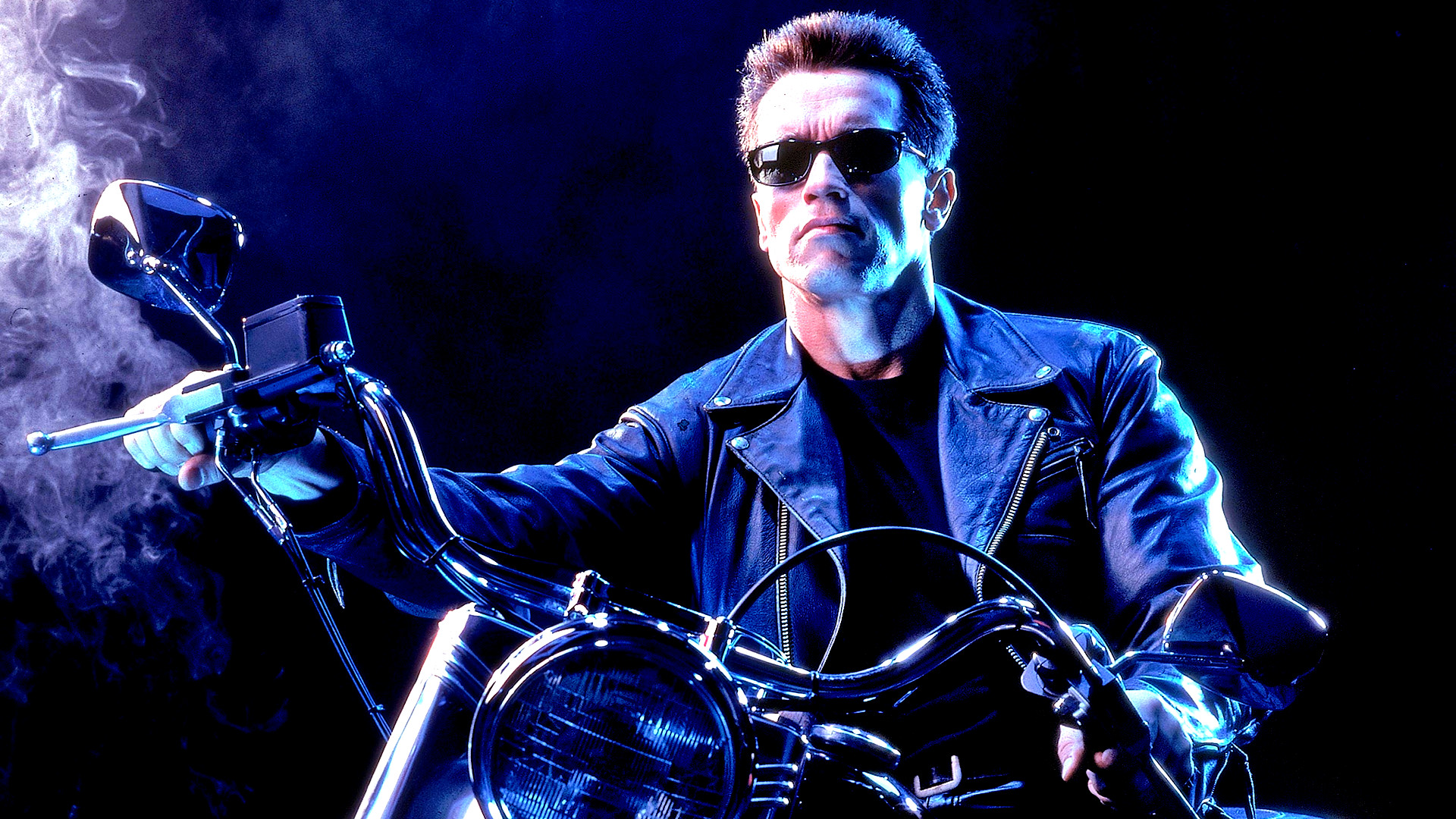 Res: 1920x1080, T2: Terminator 2 - Judgment Day Details - LaunchBox Games Database