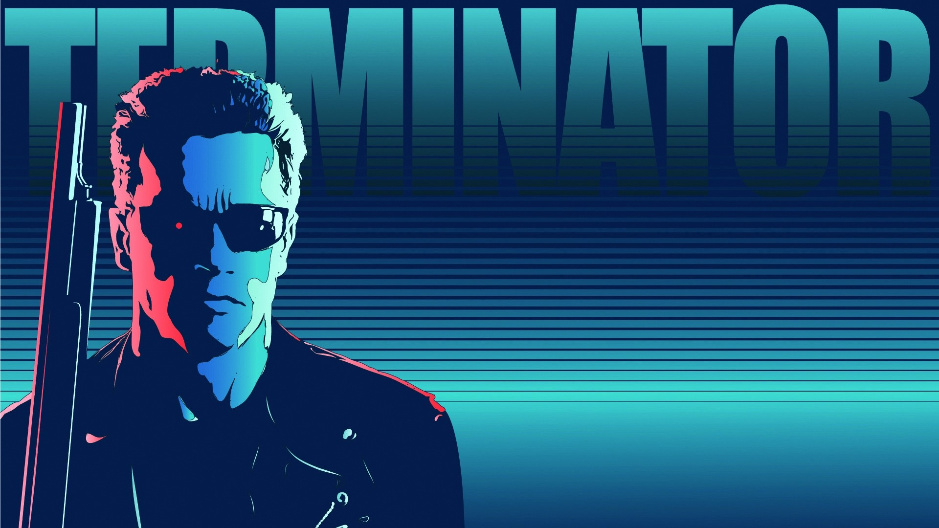 Res: 1920x1080, Terminator 2 Judgment Day Terminator 2 Judgment Day Wallpaper