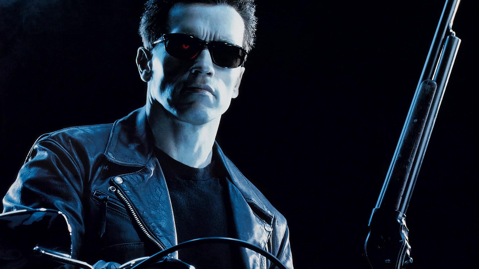 Res: 1920x1080, Terminator 2
