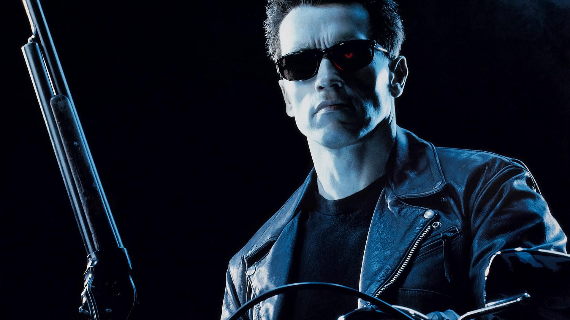 Res: 1920x1080, Terminator 2 – Tag der Abrechnung HD Wallpaper | Hintergrund |  |  ID:209148 - Wallpaper Abyss