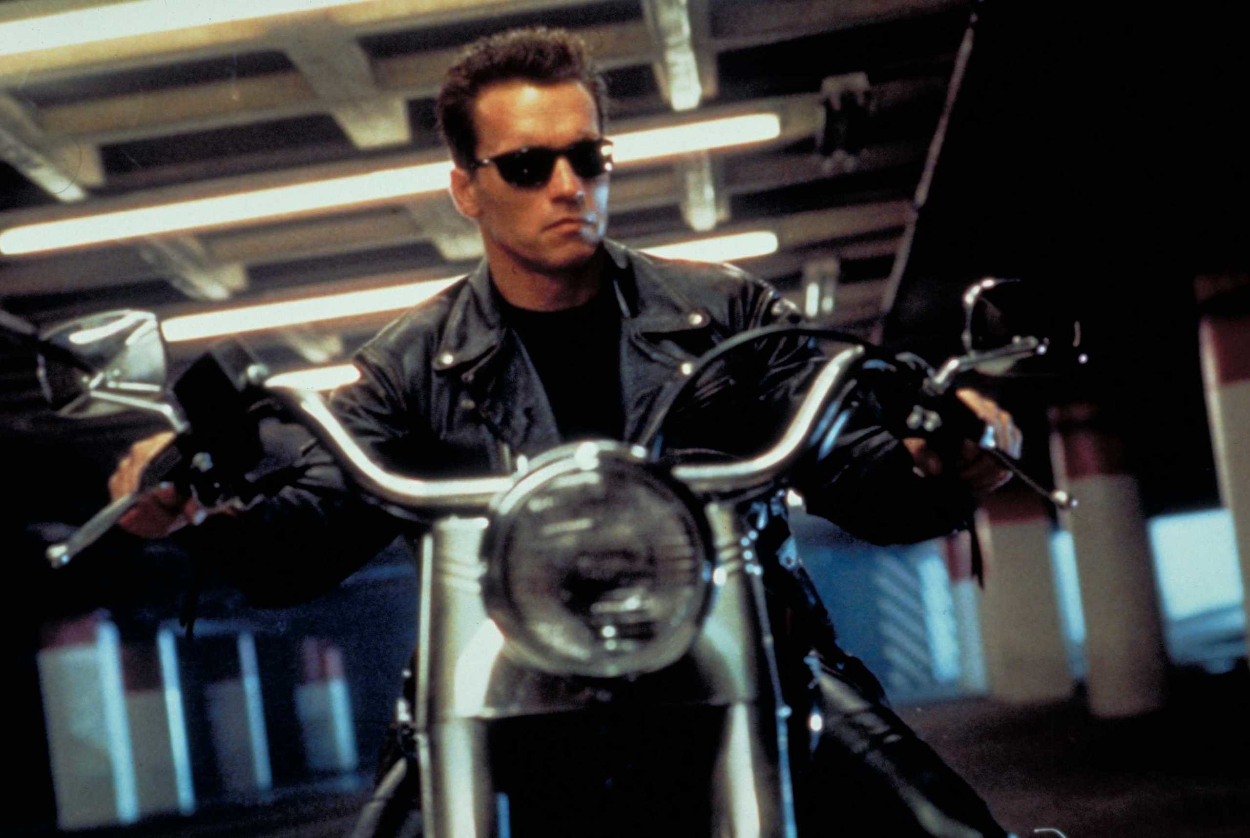 Res: 2560x1717, Terminator 2: Judgement Day images T2 HD wallpaper and background photos