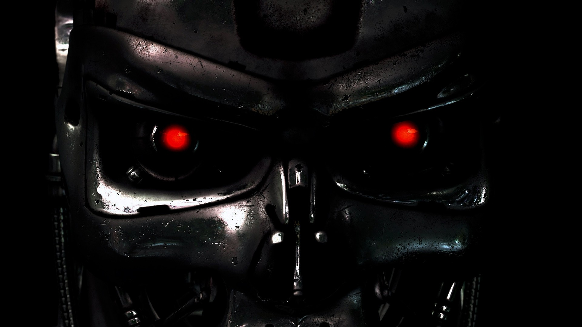 Res: 1920x1080, Terminator 2 Judgment Day High Definition Wallpapers HD Wallpapers