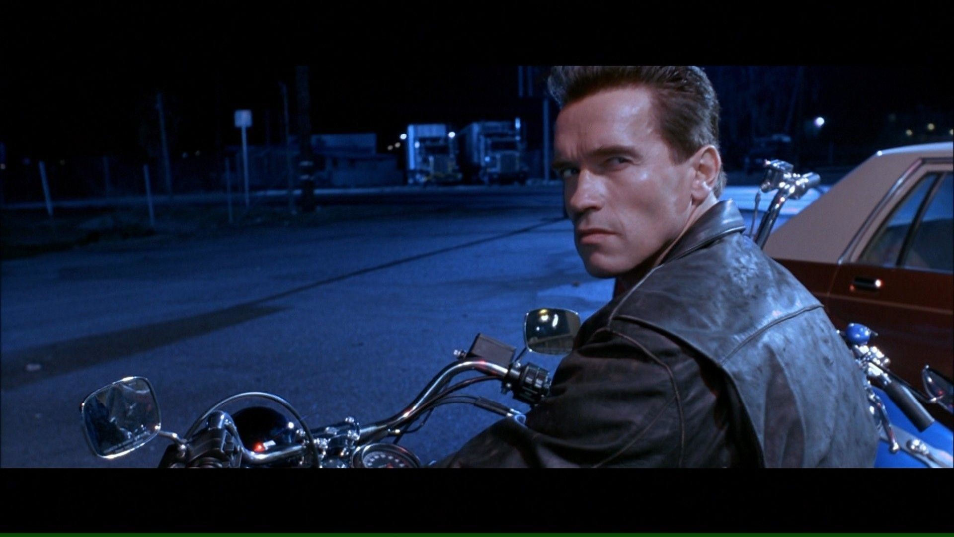 Res: 1920x1080, 15 Terminator 2: Judgment Day Wallpapers | Terminator 2: Judgment .
