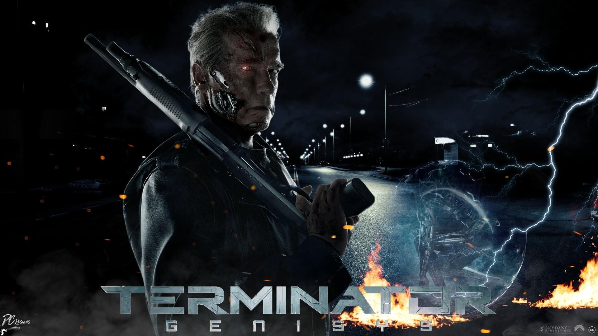 Res: 1920x1080, Terminator 2: Judgment Day Wallpaper 21 - 1920 X 1080