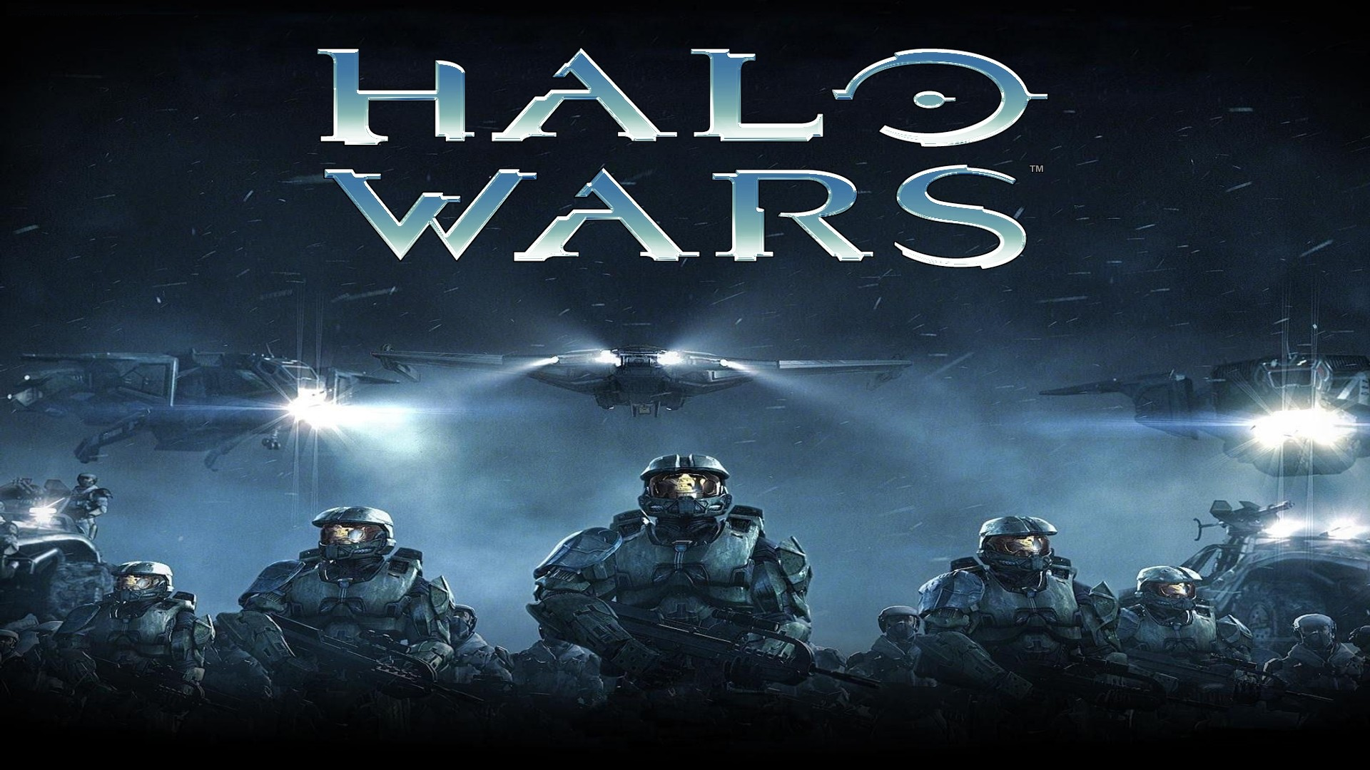 Res: 1920x1080, ... Template 2 · HaloWallpapers - NXE Wallpapers ...