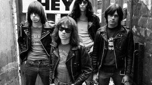 The Ramones wallpapers