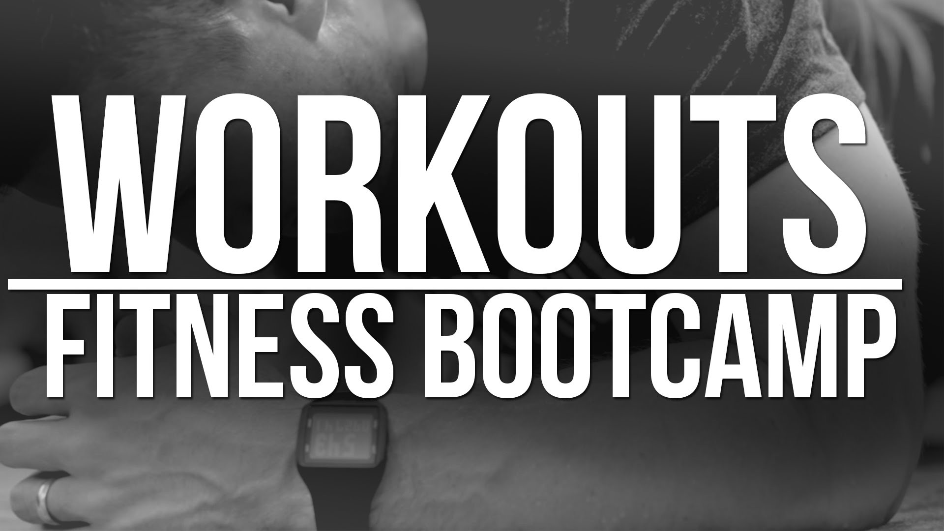 Res: 1920x1080, Fitness Bootcamp Workouts (Fit Body Bootcamp)