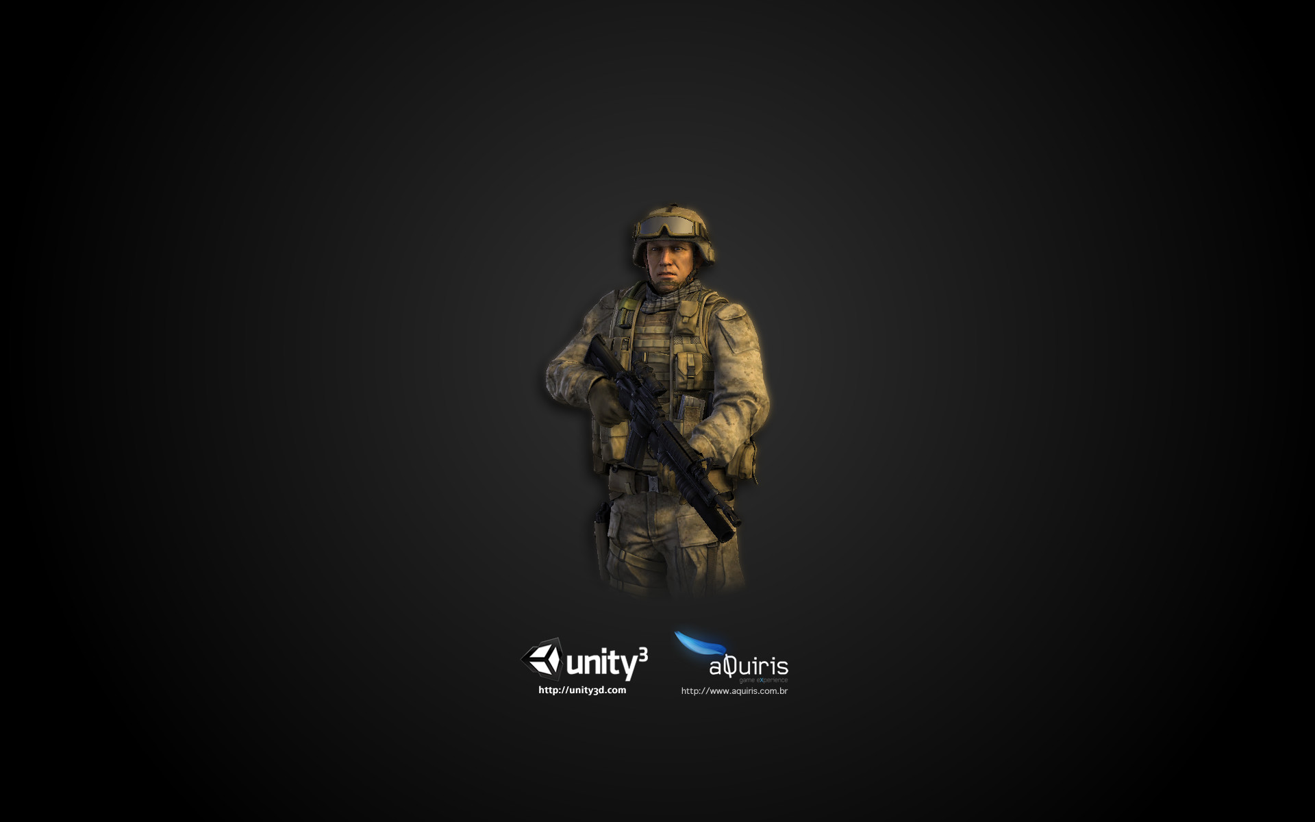 Res: 1920x1200, $Unity 3 - Are you ready for Bootcamp 01.png