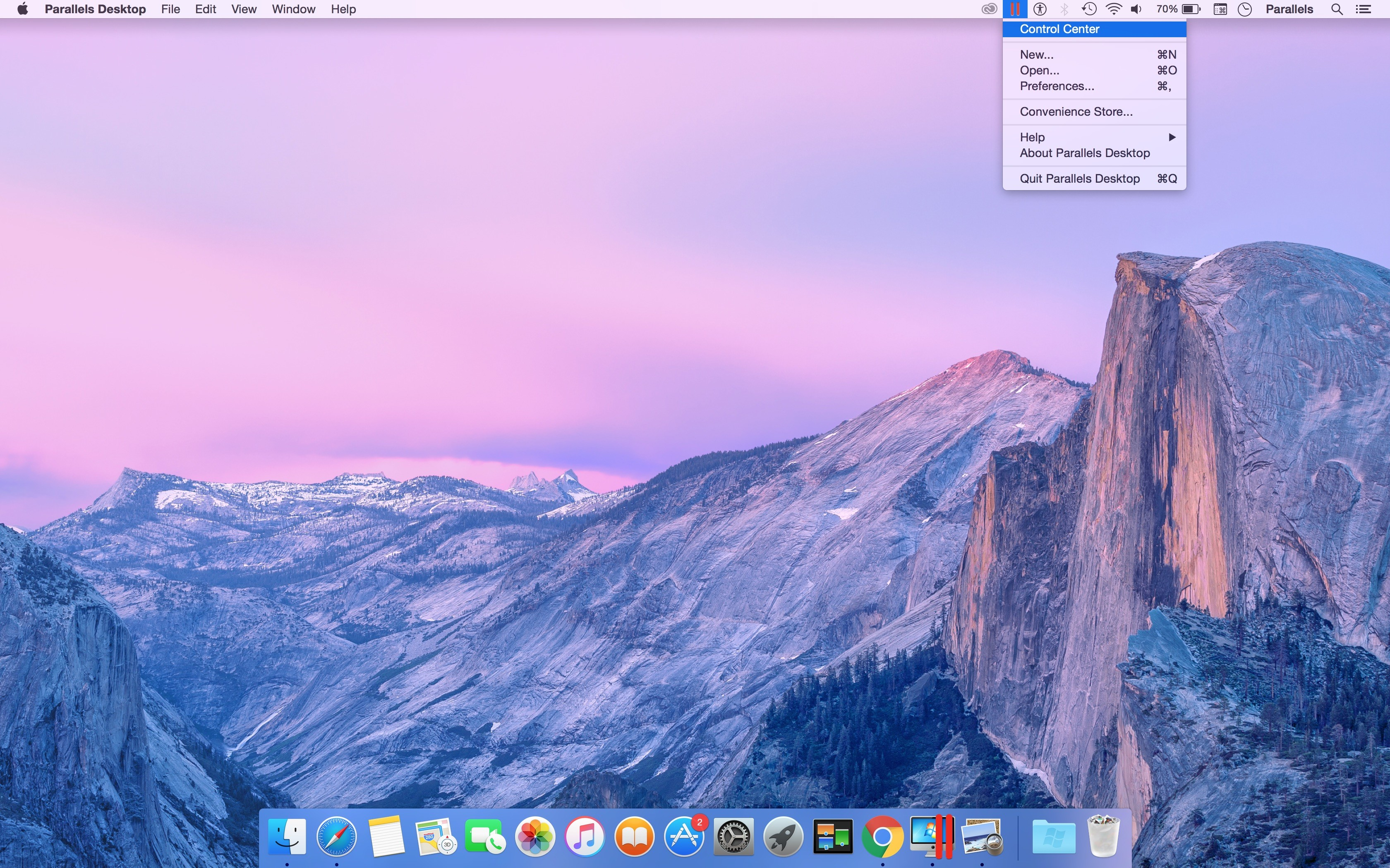 Res: 3360x2100, Windows from boot camp to new mac