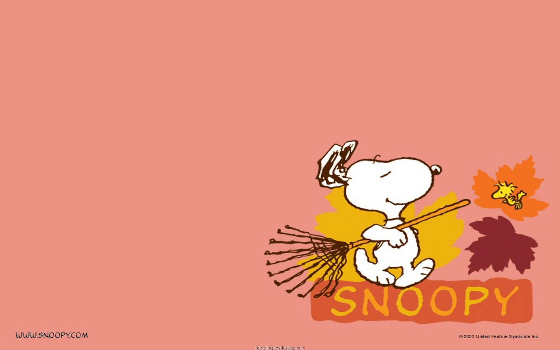 Res: 1920x1200, Snoopy Peanuts Desktop Wallpaper