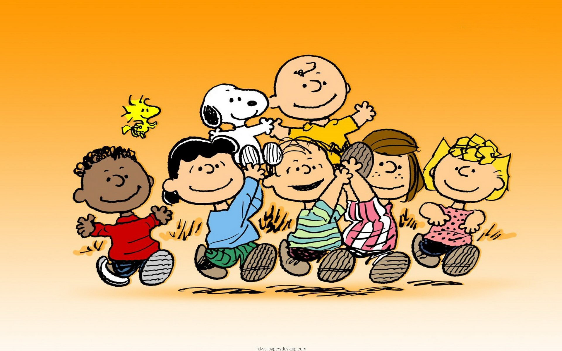 Res: 1920x1200, Snoopy wallpaper cartoon wallpapers cartoons image images imagepages.