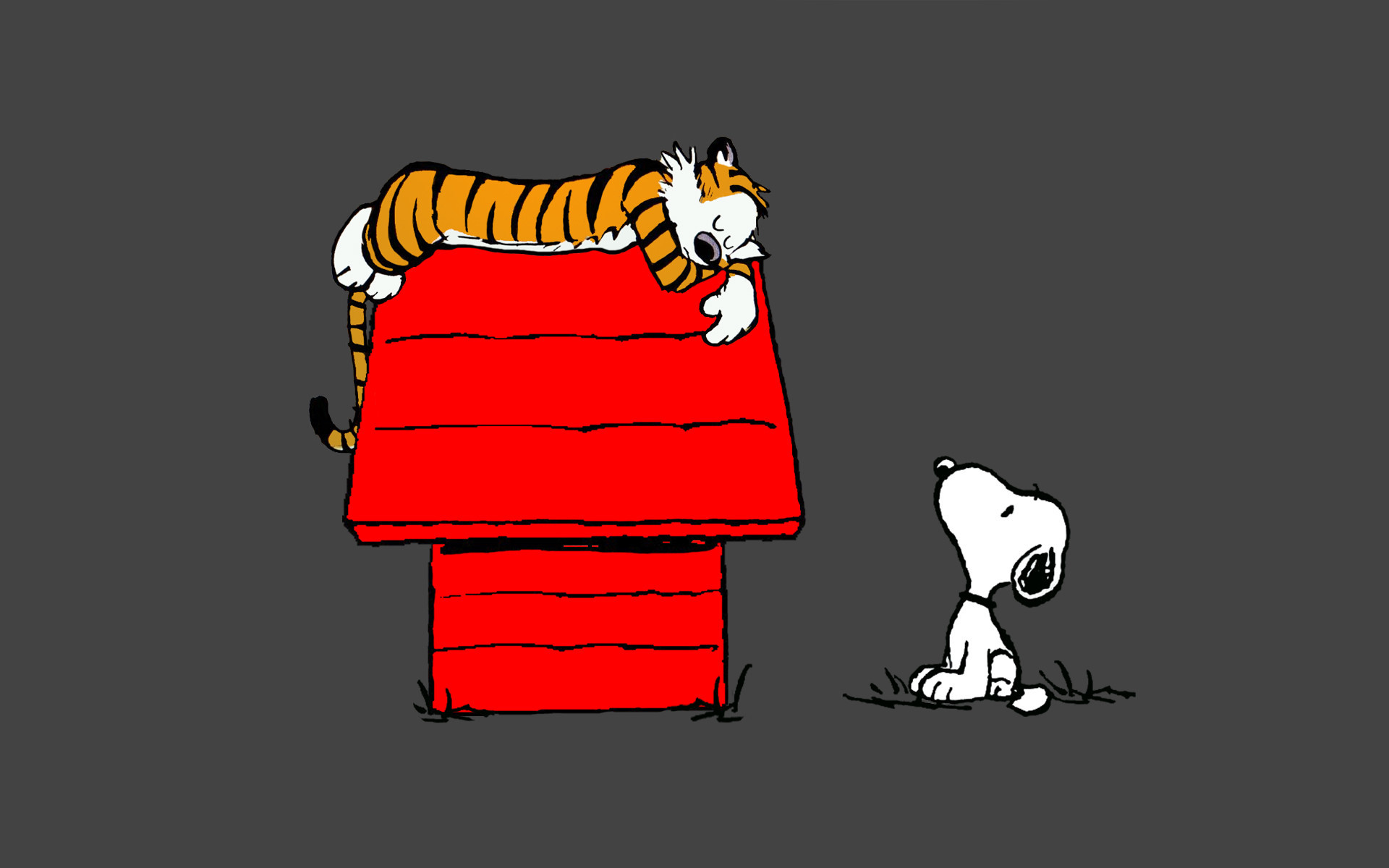 Res: 1920x1200, Snoopy Wallpapers HD A6