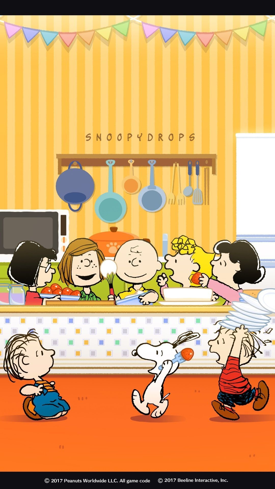 Res: 1080x1920, Peanuts Thanksgiving, Snoopy Wallpaper, Charlie Brown, Snoopy And  Woodstock, Peanuts Characters,
