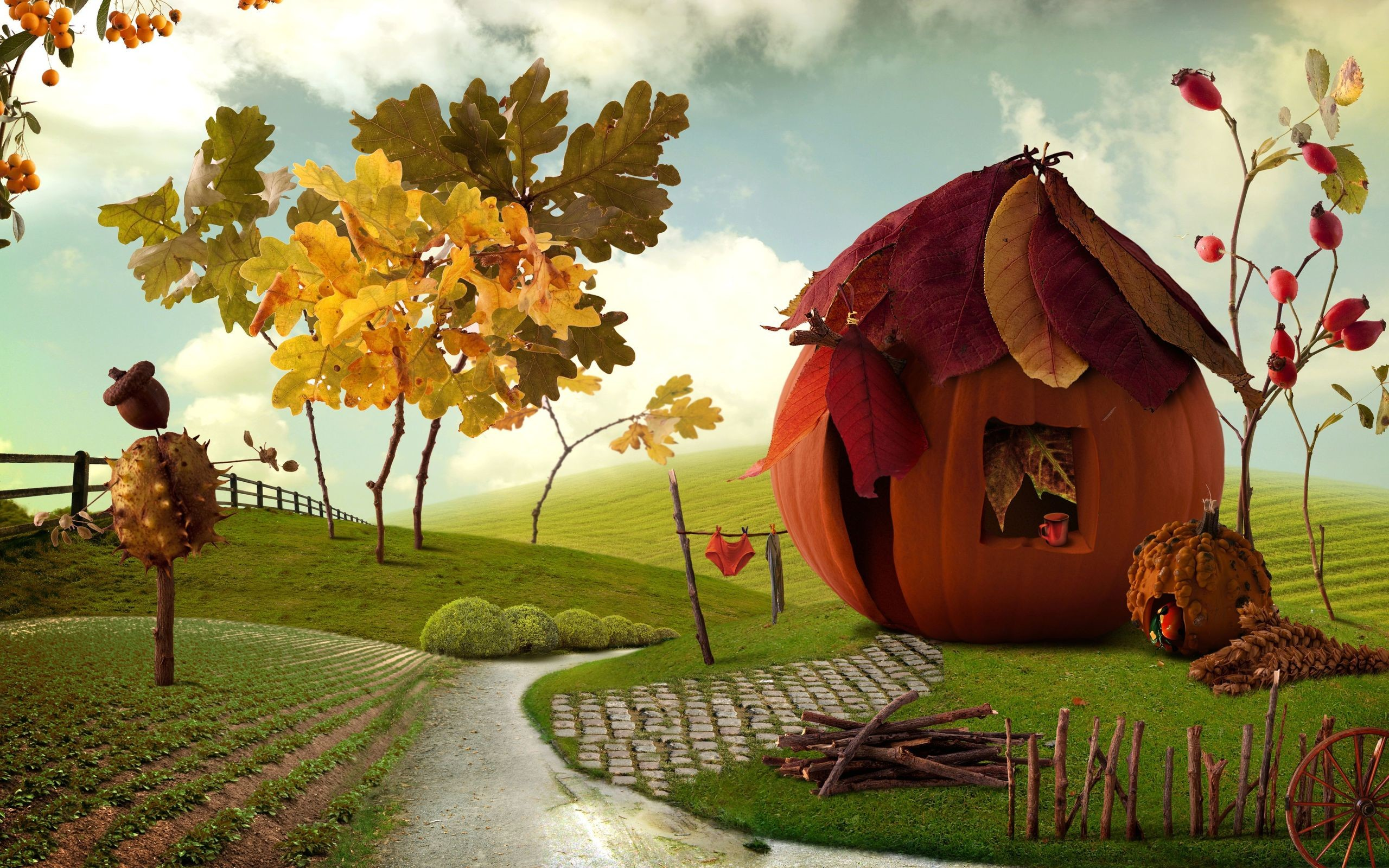 Res: 2560x1600, thanksgiving backgrounds resume wallpapers fine hdq photos wonderful