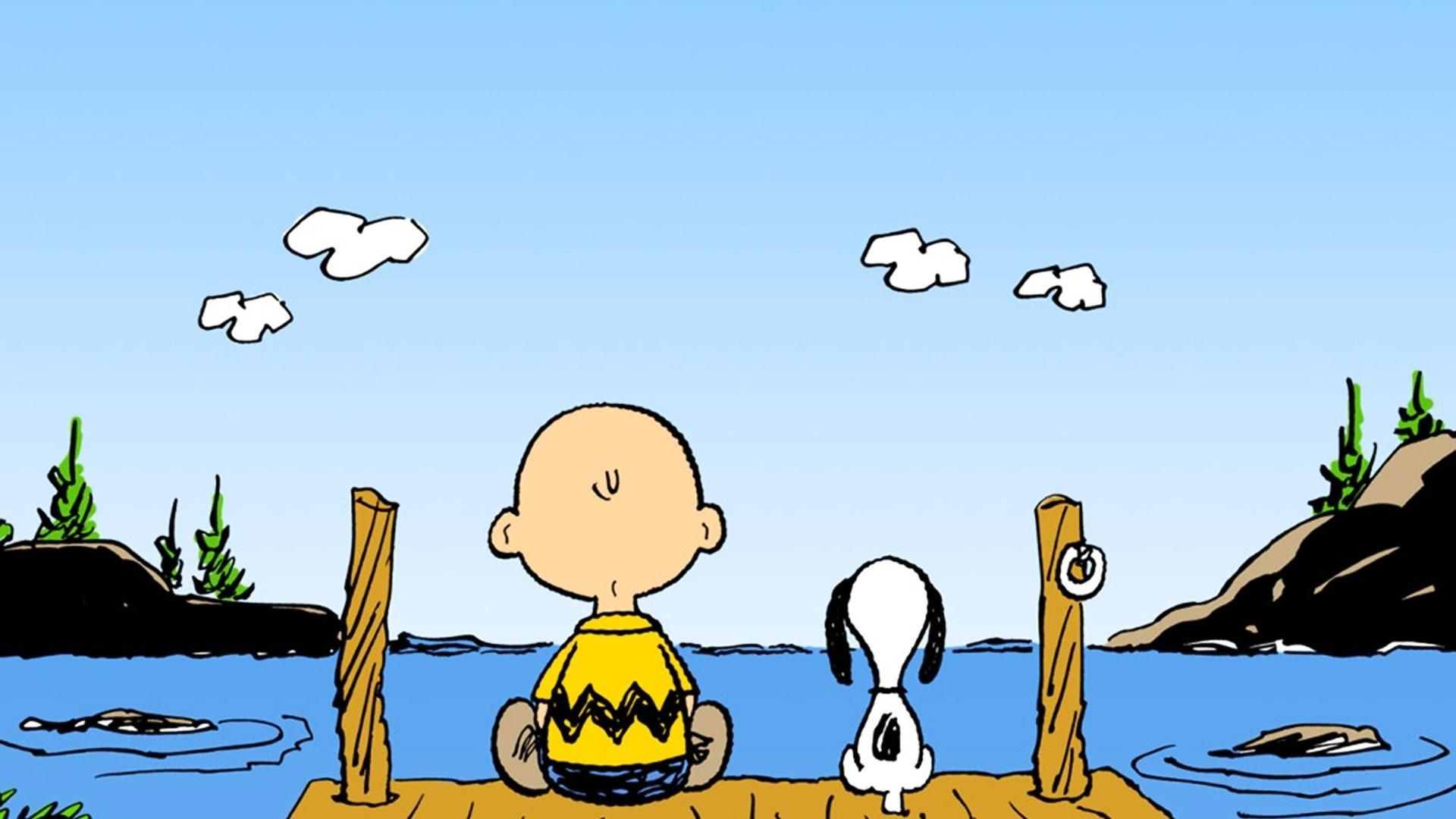 """Res: 1920x1080, 1024x768 Thanksgiving Snoopy Wallpapers Group (58+)"""">"""
