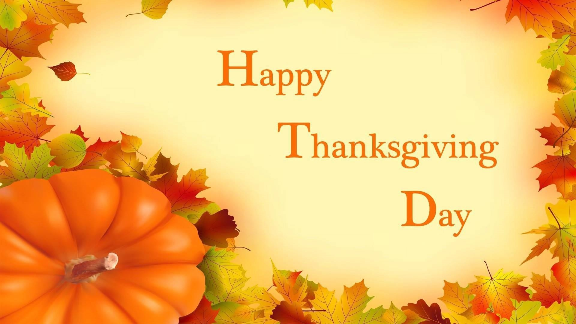 """Res: 1920x1080,  Thanksgiving Snoopy Wallpaper (45+ images)"""">"""