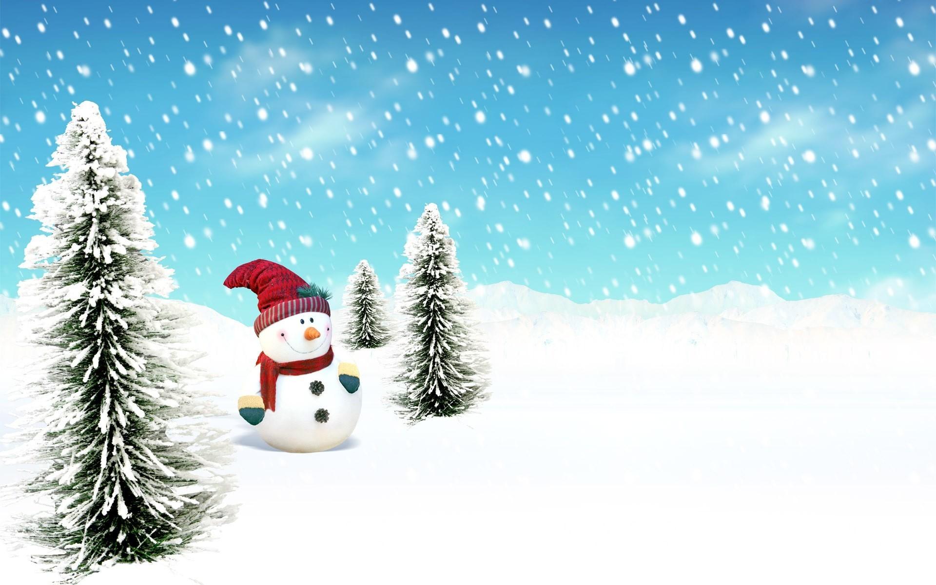 Res: 1920x1200,  christmas | Animated Christmas Wallpapers | Christmas Wallpaper