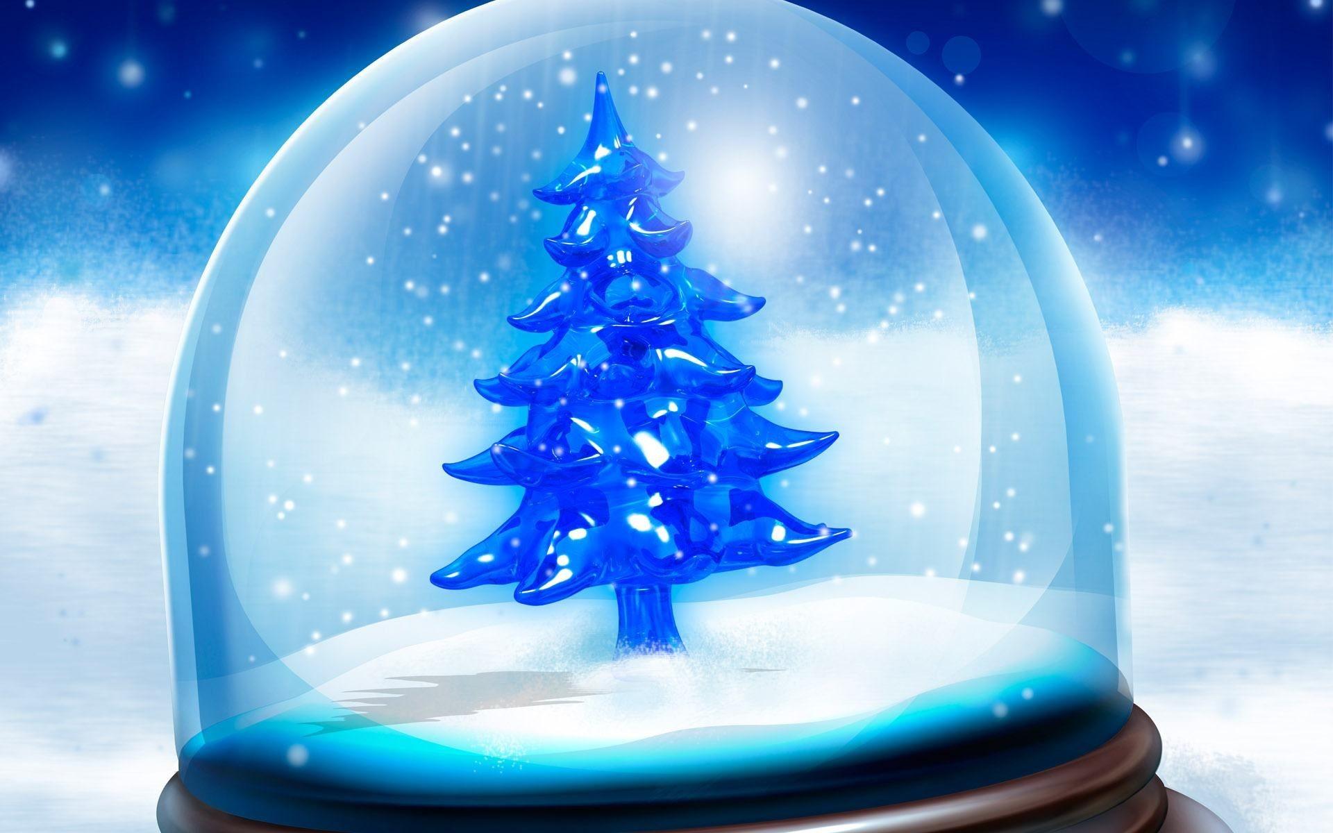 Res: 1920x1200, Animated Christmas Desktop Wallpapers, Animated Christmas .