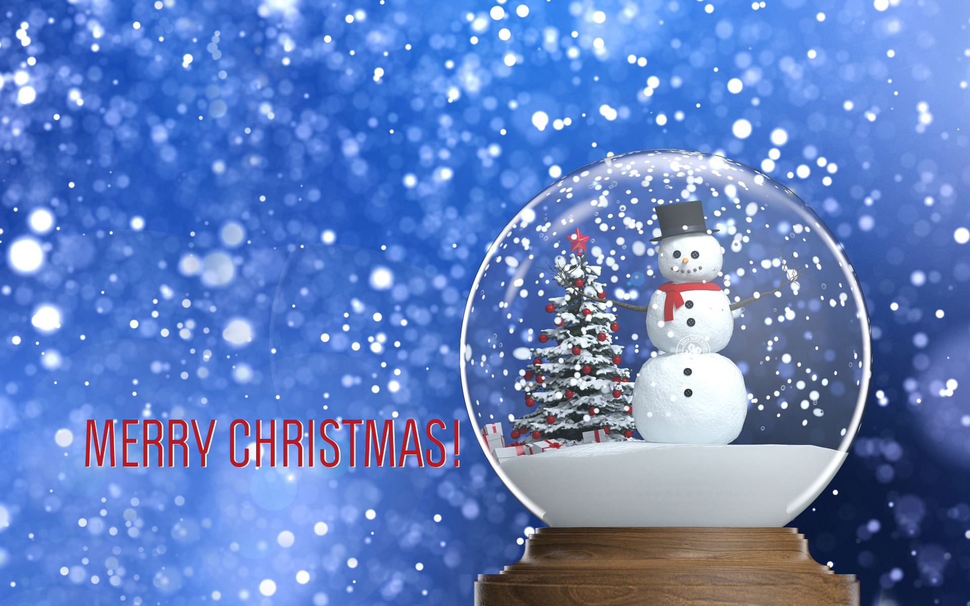 Res: 1920x1200, merry-christmas-free-image