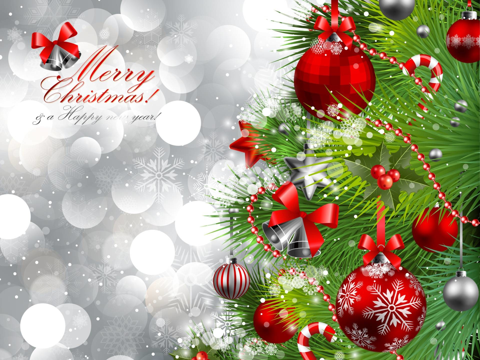 Res: 1920x1440, Merry Xmas Wallpapers High Quality Resolution