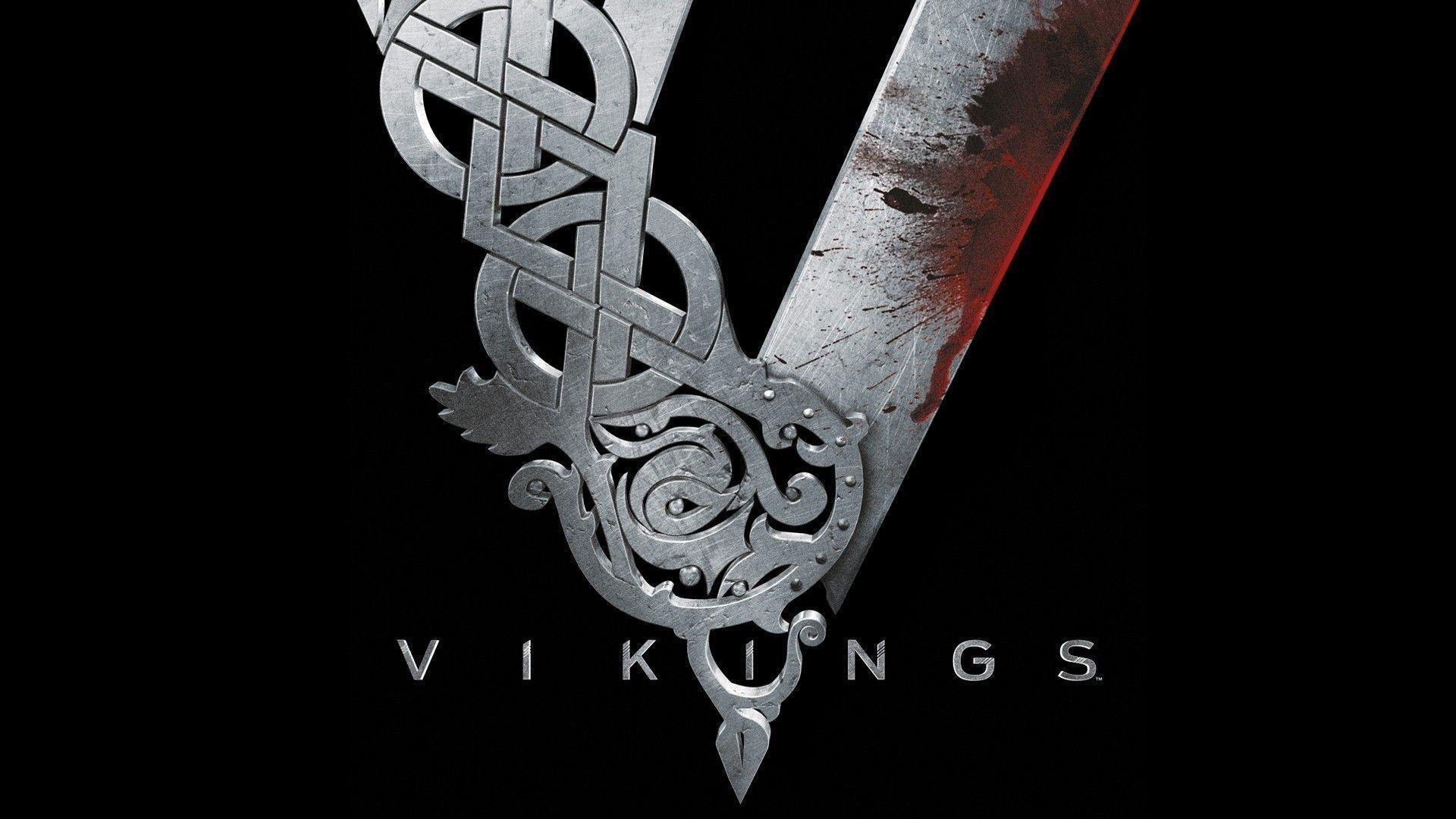 Res: 1920x1080, Vikings TV Show HD Wallpaper #2369 | Frenzia.com