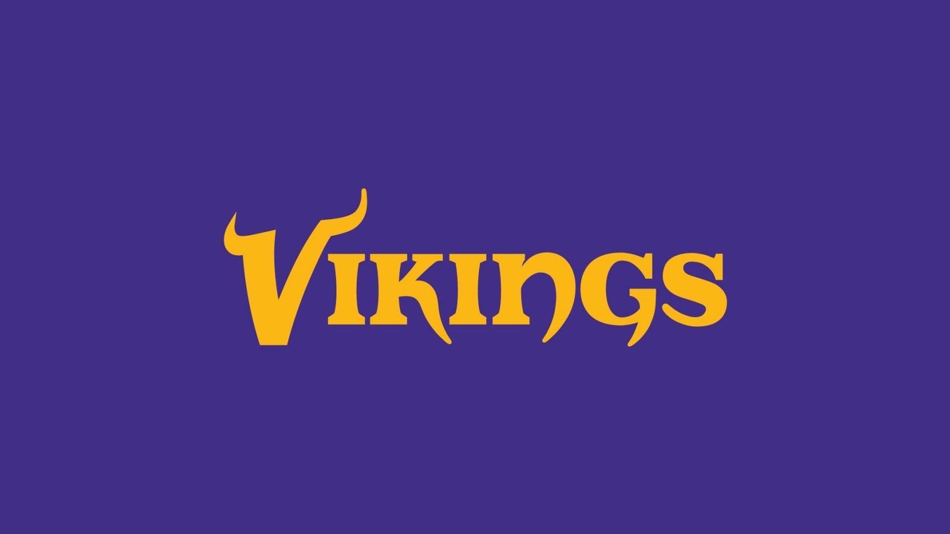 Res: 1920x1080, Minnesota vikings wallpaper nfl football . Minnesota vikings  wallpaper nfl football .