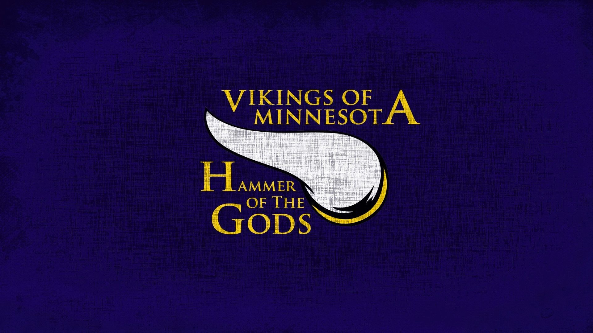 Res: 1920x1080, minnesota vikings wallpaper - | Images And Wallpapers - all free .